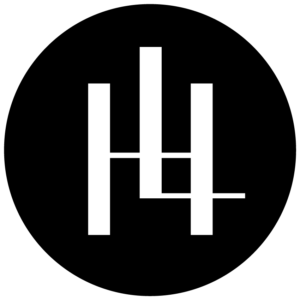 Laura H. -logo